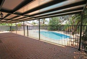 1 Woodman Street, Port Hedland, WA 6721