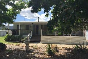 44 Wollombi Street, Broke, NSW 2330
