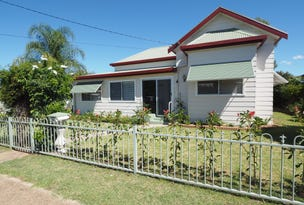 12 Riddell Street, Bingara, NSW 2404
