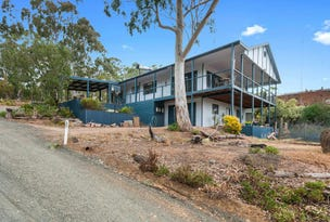 57 Lakeview Street, Glenmaggie, Vic 3858