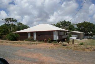 27 Helen St, Cooktown, Qld 4895