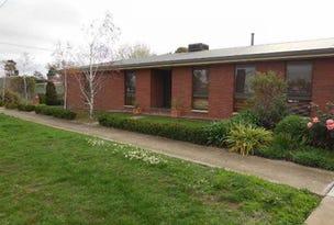 9 Citrus Avenue, Horsham, Vic 3400