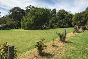 120 Princes Highway, Bodalla, NSW 2545