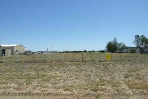 Lot 101 Cramsie-Muttaburra Road, Longreach, Qld 4730