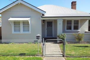 9 Peden Street, Bega, NSW 2550