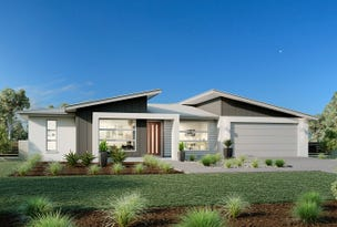 Lot 213 Fairley Estate, Murrumbateman, NSW 2582