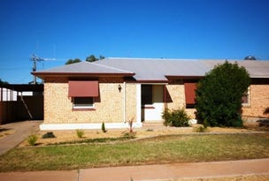 37 Haynes Street, Whyalla Norrie, Whyalla, SA 5600