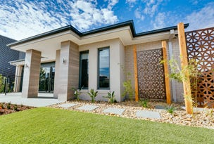 Lot 616 Acacia Estate, Darcy, Tuscan Facade, Botanic Ridge, Vic 3977