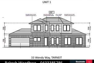 33 Wendy Way, Tarneit, Vic 3029