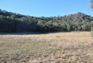 196 Hulks Rd, Merriwa, NSW 2329
