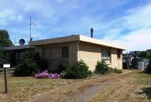 2/50 Susans Bay Road, Primrose Sands, Tas 7173