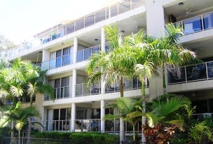 4/10 Hermitage drive, Airlie Beach, Qld 4802