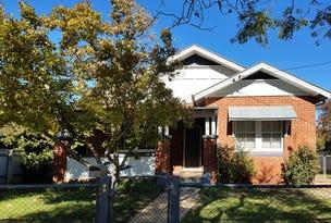 290 Edward Street, Wagga Wagga, NSW 2650