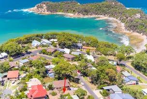 24 Mulgowrie Street, Malua Bay, NSW 2536