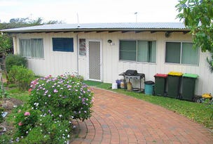102 Merimbula Drive, Merimbula, NSW 2548