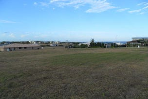 26 Windjammer Circuit, River Heads, Qld 4655