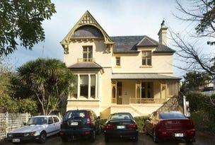 322 Liverpool Street, West Hobart, Tas 7000