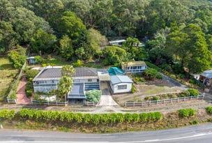 510 Mt Baw Baw Tourist Road, Noojee, Vic 3833