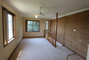 5/4 Andrew, Singleton, NSW 2330