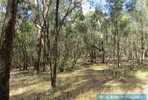 109A2 Sobeys Road, Ross Creek, Vic 3351
