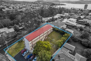 64 Derwentwater Avenue, Sandy Bay, Tas 7005