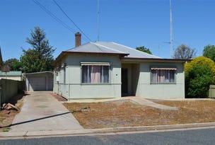 10 Welcome Street, West Wyalong, NSW 2671