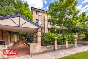 17/14-16 MACQUARIE ROAD, Auburn, NSW 2144