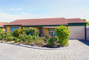 6/104 Wills Street, Peterhead, SA 5016