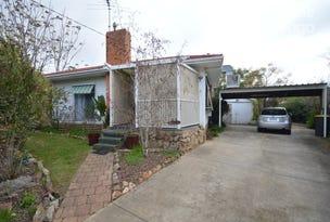 8 Rundle Place, Wangaratta, Vic 3677