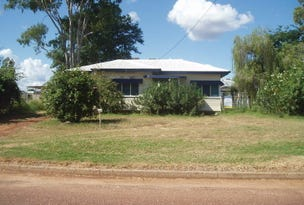 64 Little Parry, Charleville, Qld 4470