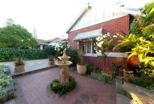 54 Hensman Street, South Perth, WA 6151