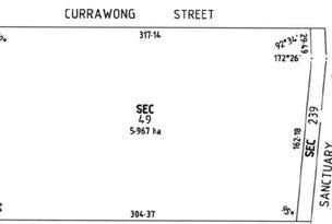 Sec 49 Currawong Street, Renmark, SA 5341