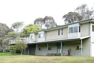 348 West Blackwood Terrace, Bridgetown, WA 6255