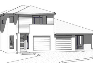 Lot 3 Wegener St, Churchill, Qld 4305