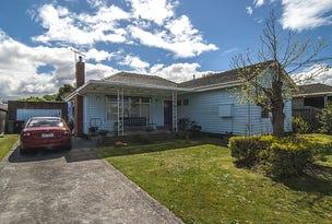 7 Dodds Street, Springvale, Vic 3171