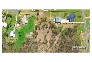 3 Brumby Drive, Tanby, Qld 4703