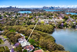 46 Kallaroo Road, Riverview, NSW 2066