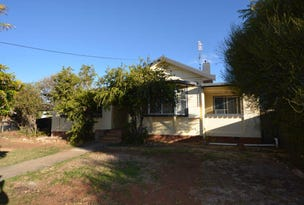 101 George Street, Gunnedah, NSW 2380