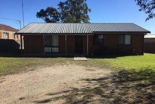24 Creswick Place, Marulan, NSW 2579