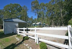 228 McIntyres Road, Gulmarrad, NSW 2463