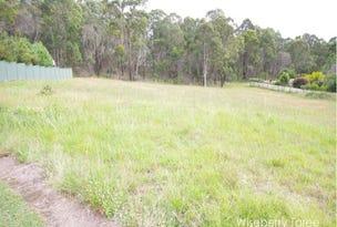 Lot 182 Allumba  Close, Taree, NSW 2430