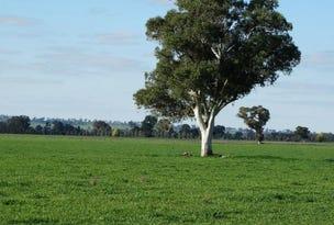Part 2415 Walbundrie Road, Walla Walla, NSW 2659