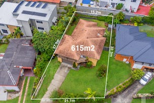 4 Cluden Street, Holland Park West, Qld 4121