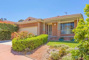 9/16 Monaghan Place, Nicholls, ACT 2913