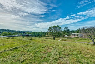 21 Currell Circuit, Samford Valley, Qld 4520