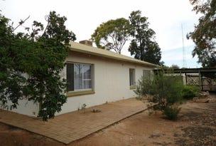 20 Meadow Crescent, Port Pirie, SA 5540