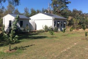 4291 Halls Creek Road, Halls Creek, NSW 2346