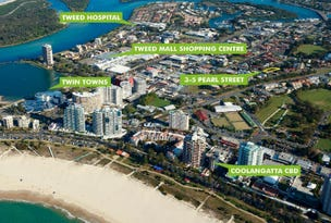 3 Pearl Street, Tweed Heads, NSW 2485