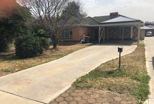 6 Cambridge Street, Brahma Lodge, SA 5109