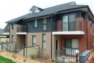 5/34-40 Bowden Street, Harris Park, NSW 2150